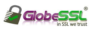 GlobeSSL