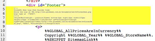 Interspire instalação do SSL 4