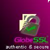 Selo de Segurança 3